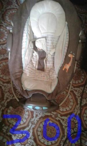 Brown carrier for sale