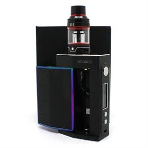Voopoo Too for Sale