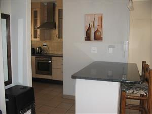 SECURE AND WELL LOCATED FURNISHED RENTAL UNITS SITUATED CLOSE TO SANDTON CBD / RIVONIA / SUNNINGHILL / WOODMEAD