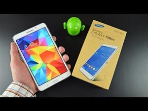 **BARGAIN** Samsung Galaxy Tab 4 7inch TO SELL OR SWOP