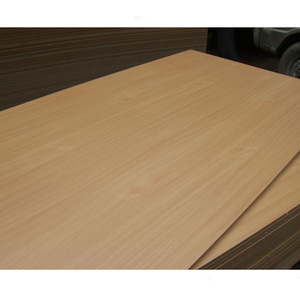 New Maple Melamine Boards for sale