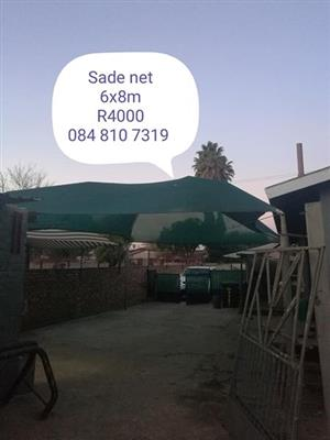 Shade net for sale