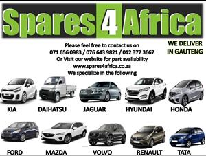 Wide Variety body parts for sale