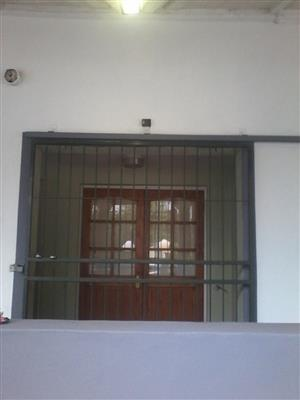 Church Hall to let in Riviera area, located in Soutpansberg rd