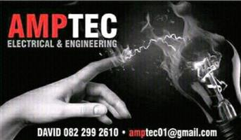 Affordable and reliable electrician
