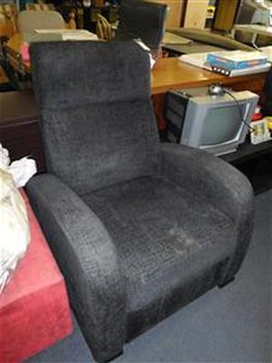 Grafton Everest Recliner
