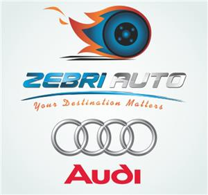 Audi New and Used Parts For Sale