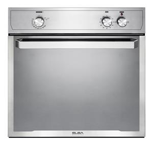 ELBA gas oven for sale