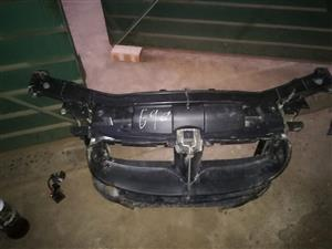 E90 cradle for sale R2000