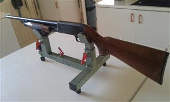 Rifles in South Africa   Junk Mail