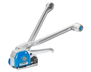 want to buy manual strapping tensionner tools