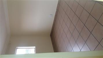 Bachelor flat to Rent in Brakpan