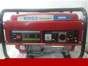 2.8kw Generator R2999