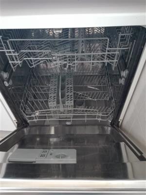 Kelvinator Dishwasher