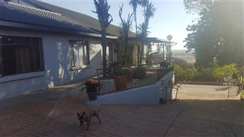 Guesthouse for sale in Elarduspark