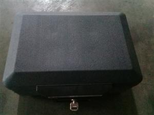 Sentry 1800 Safe for sale ( Fireproof )