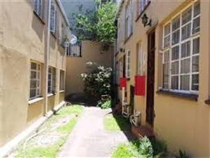 Brixton Caroline Street 1bedroomed flat to rent for R3500 on Caroline Street