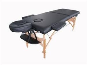 Premium Portable Massage Beds