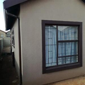 3 Bedroom house for sale in Soshanguve VV