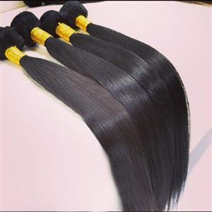 Amazing, Cheap, Original Brazilian and Peruvian weaves,wigs and closures for sale