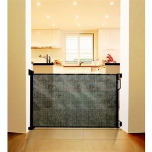 Safety Gates & Barriers for sale  Cape Town - Tableview