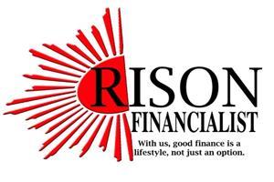Rison Financialist