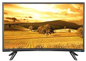 SANSUI 32'' SMART LED TV