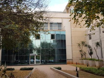 Commercial  For sale in Highveld Technopark