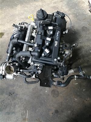 HYUNDAI AND KIA ENGINES FOR SALE 1.0