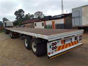 Afrit flatdeck superlink for sale