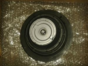 MERCEDES BENZ W203 W211 NEW ENGINE MOUNTING FOR SALE