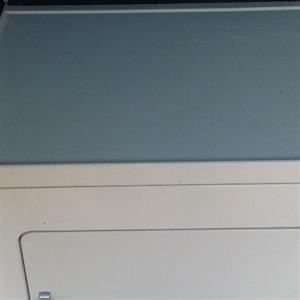 speedqueen 10 kg tumble dryer