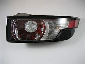 Range Rover Evoque Tail Light | FOR SALE