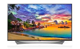 LG 55inc 3D TV