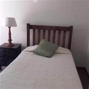 Rooms 4 rent in House