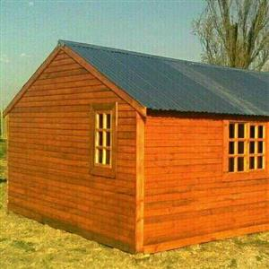 Wendy house for sale 5x5