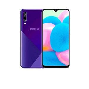 Samsung Galaxy A30s 128GB Prism Crush Violet Dual Sim