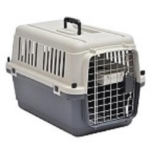PET Transport Box.