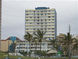 Durban Spa South Coast