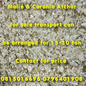 Atchar for sale