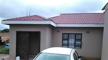lodge for sale:Inanda