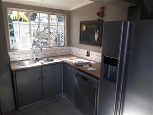 caperntry , built in wardrobes and cupboards, kitchen furniture and bedroom furniture,