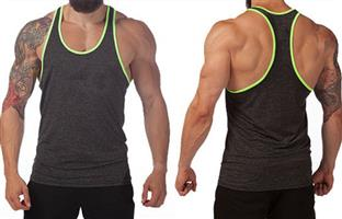 170g T-shirts, Hoodies, Sweaters, Stringer Vests, Caps and more