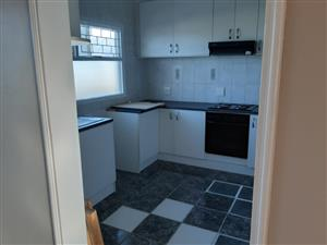 Flat to Rent in Claremont