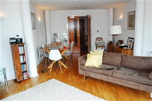 1 Bedroom Apartment for Holiday/Tourism
