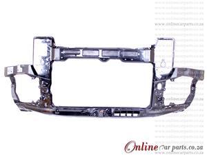 Hyundai H1 Radiator Cradle 2009-