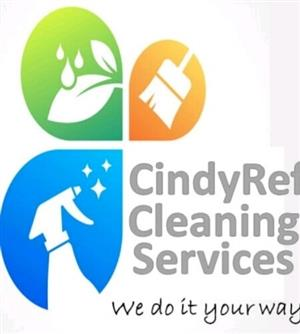 No time to clean? Let us help you! We offer quality services with affordable prices