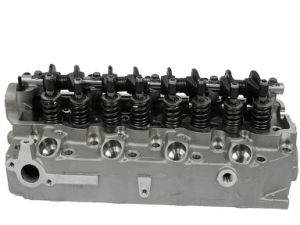 BRAND NEW TOYOTA 2TR 2.7 CYLINDER HEADS NOW ON SALE