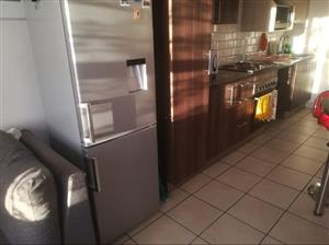 Room to rent in Midrand