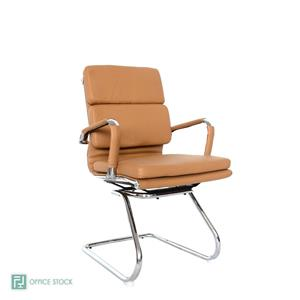 Classic Eames Cushion Visitors Chairs | Office Stock